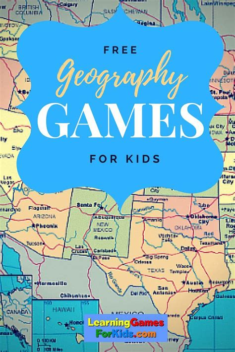 printable geography games photos educational geography games for kids best games
