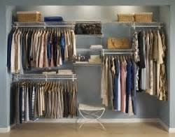 wardrobe closet create your own wardrobe closet