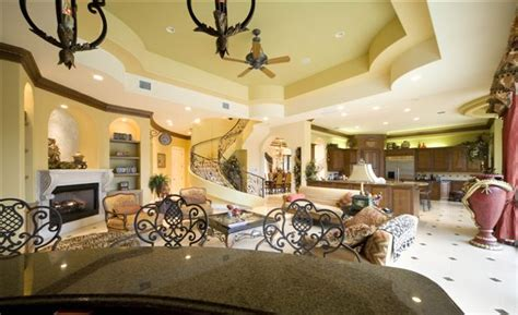 luxury homes interior design pictures new home designs luxury home designs interior
