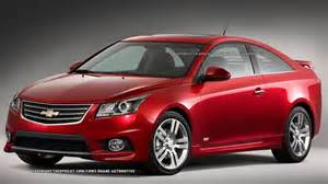 image gallery 2014 cruze coupe