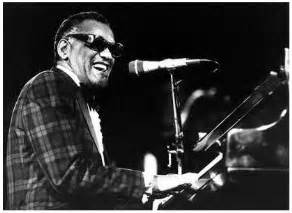 Blind Black Piano Player Famous Blind Piano Player Amp Musicians Keyboards Guitars