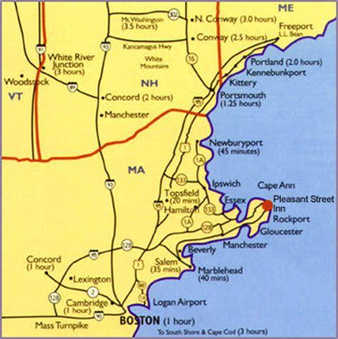 29 amazing maine new hshire map afputra 29 amazing maine new hshire map afputra