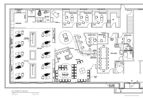 dental office floor plans free dental office floor plans orthodontic and pediatric