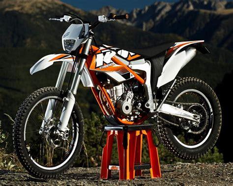 Ktm Freeride 350 Specs Ktm 350 Freeride 2012 Fiche Moto Motoplanete