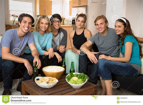 Tupper Ware Get Together attractive portrait of friends get together to
