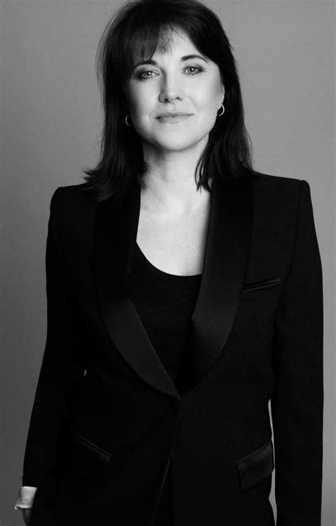 lucy lawless new zealand 17 best images about lucy lawless on pinterest sexy