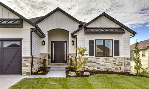 custom design homes lincoln ne black oak builders custom home builder lincoln ne