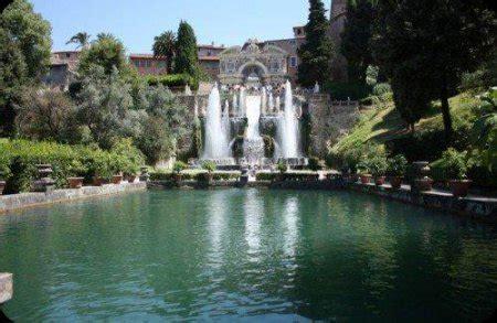 giardini segreti roma lazio best garden s tour