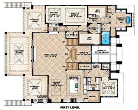 custom home building design software cad pro