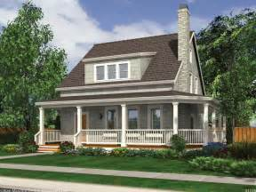 The House Designers House Plans craftsman house plans cottage house plans
