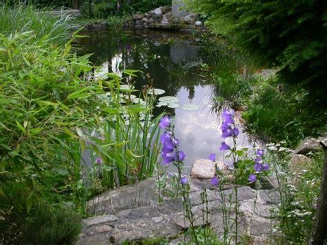 Garten Gestalten Lassen by 30 Ideen F 252 R G 252 Nstige Gartengestaltung Und Dekoration