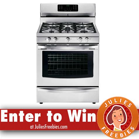 Refrigerator Giveaway - kenmore refrigerator and range giveaway freebies list freebies by mail free