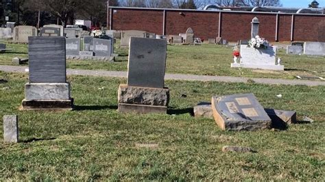 Cp Stelan Skull skull stolen from casket at hickory cemetery wcnc