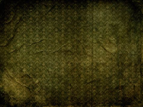wallpaper green gold shadowhouse creations abandoned wallpaper texture set