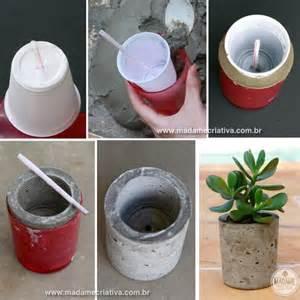 Plastic Flower Vases For Cemetery 218 Ltimos Posts Blog Madame Criativa Madame Criativa