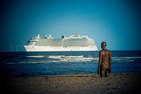 princess cruises from liverpool royal princess s return to liverpool cruise liverpool