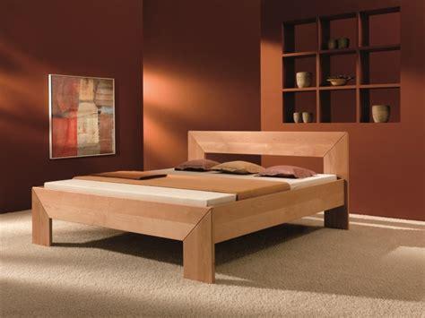 Bed Frame Designs Wood Holzbett Frame Modern Wood Bed Designs Hotel Jorge Pinterest Wood Beds Beds And Modern