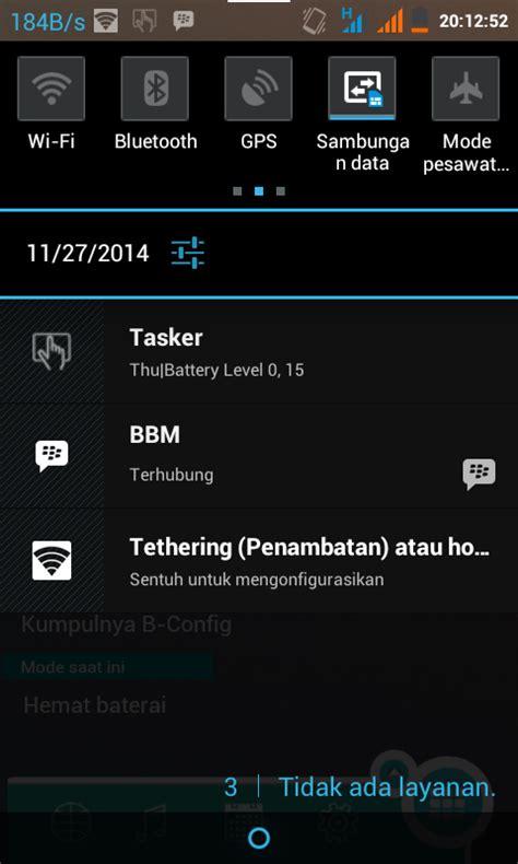 cara membuat status bar transparan di android belajar cara mudah membuat status bar menjadi transparan zona