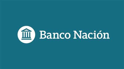 banco nacion sucursales promociones banco se abrir 225 n 30 nuevas sucursales del banco naci 243 n villa