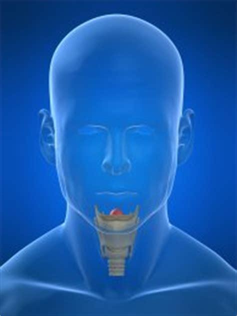 disturbi porta la tiroide la tiroide disturbi della tiroide e sintomi dell