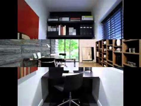 home office design youtube modern contemporary home office design ideas youtube
