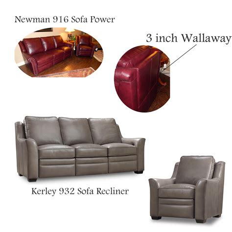 bradington reclining sofa bradington leather sofa prices best sofas decoration