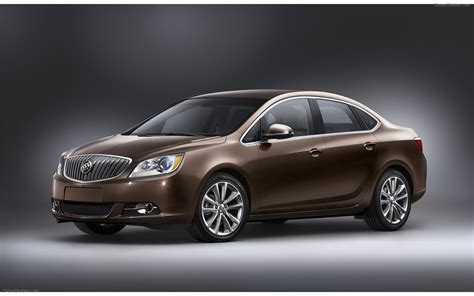 books on how cars work 2012 buick verano spare parts catalogs buick verano 2012