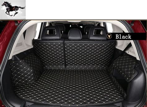 aliexpress buy topmats best newest floor mats suv