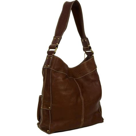 Uk Handmade Leather Bags - leather handbags uk all discount luggage