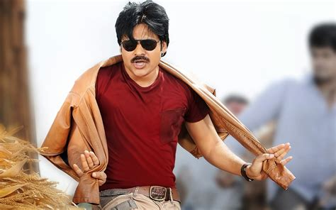pawan kalyan pawan kalyan hd wallpapers download free high definition