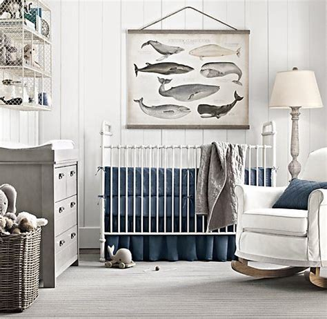 Navy Changing Table Painted Paneling Gray Dresser As Changing Table Navy And