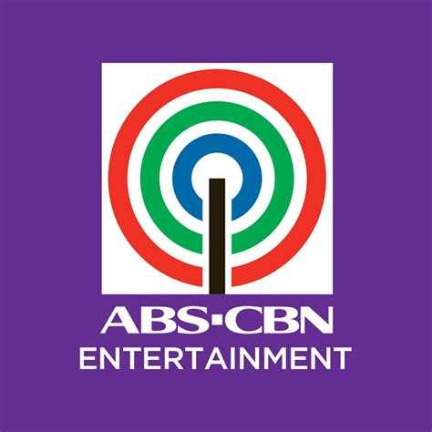 abs cbn entertainment news youtube abs cbn entertainment youtube