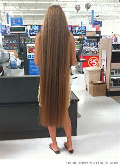 walmart cut hair pic people of walmart so what s wrong here bwahahaha