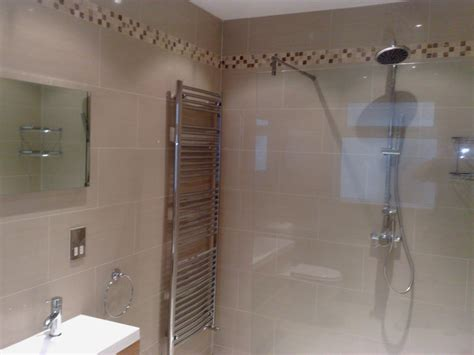 Bathroom Tile Decorating Ideas by Bathroom Fashionable Shower Tile Ideas Designs And Unique