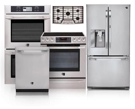 lg studio kitchen inspiration for our kitchen remodel