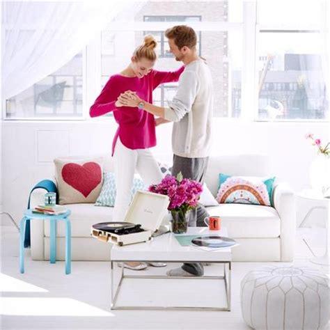 Wedding Registry Gift Ideas by Wedding Registry Gift Ideas Inspiration Boards