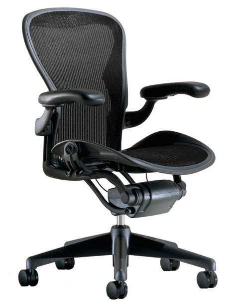what s the most comfortable office chair modern