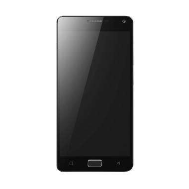Hp Android Lenovo Vibe P1 jual preorder bca lenovo vibe p1 turbo silver smartphone