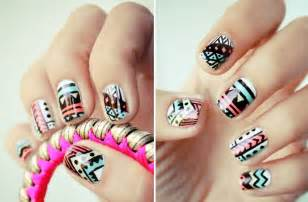 cute nail designs pinterest picture cute acrylic nail