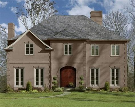 1000 images about brick house paint colors on paint colors exterior paint