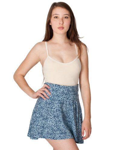 Best Quality Spandek Jersey Rempel 103 best catio images on cats crafts and deko