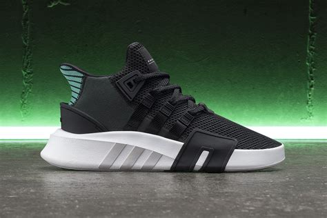 Adidas Eqt Adv Boost Premium Quality the adidas eqt bball adv is the adidas eqt inspired basketball silhouette
