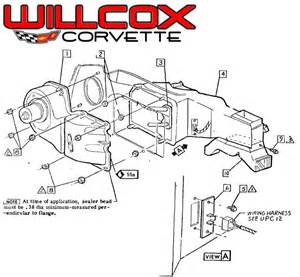 1999 pontiac bonneville blower motor resistor location 1999 free engine image for user manual
