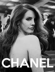 Image result for Chanel makeup