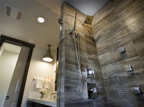 wood look tiles in bathroom 27 ideas and pictures of wood or tile baseboard in bathroom