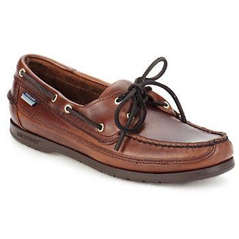 boat shoes near me sebago shoes newest online retailer sebago new york