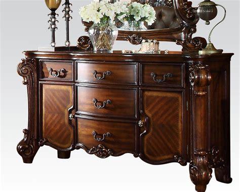Acme Furniture by Dresser Vendome Cherry By Acme Furniture Ac22005