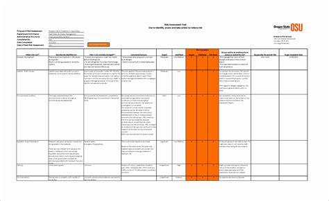 12 Vendor Management Excel Template Exceltemplates Exceltemplates Vendor Risk Management Template
