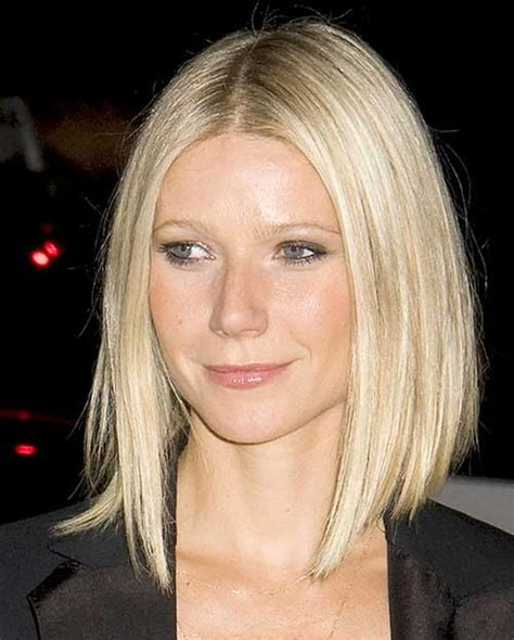 hairstyles for blonde thin hair 15 cute short hairstyles for thin hair short hairstyles