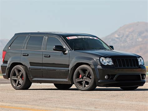 jeep srt 2010 image gallery 2008 jeep srt 10